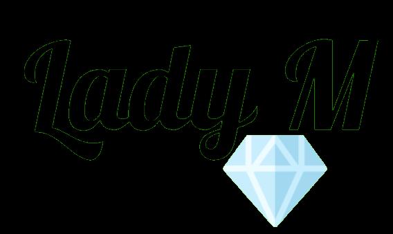 ladym.com.pl